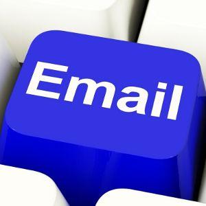 Herramientas de email marketing (o el mailchimp español)