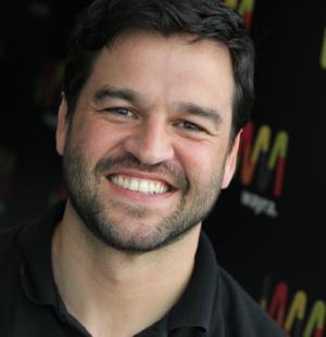 Gonzalo Martín-Villa