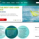 SmartBear compra la empresa de software española Lucierna