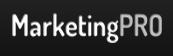 Cómo vender un 55% más y ahorrar miles de euros quitando un botón de una web