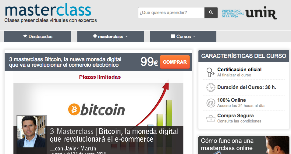 masterclass-bitcoin