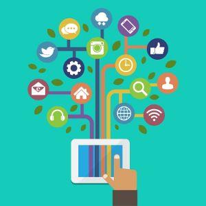 Cómo dar a conocer tu tienda online (o proyecto digital)