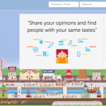 Origo, una nueva forma de opinar sobre marcas y productos