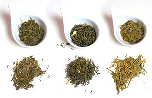 Teterum, la boutique del té se renueva