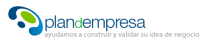 Plandempresa lanza una nueva aplicación para el desarrollo del plan de empresa