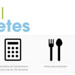 Socialdiabetes realiza una ronda de financiación y entrevistamos a su fundador