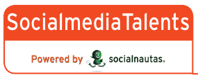 socialmediatalents