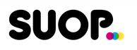 Suop, operador de telefonía móvil y consumo colaborativo