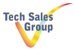 tech-sales-group