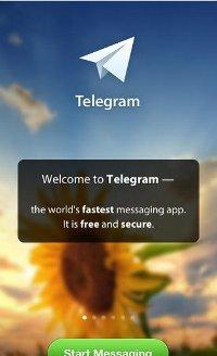 WeChat, Line, las apps de mensajería instantánea crecen