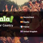 200.000 euros de inversión en la segunda ronda de Uolala