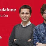 El programa Emprendo con Vodafone ya tiene a sus ganadores de 2013