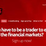 183.000 euros de inversión en BrokerStars