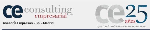Entrevista a CE Consulting Sol, asesoría integral con visión financiera