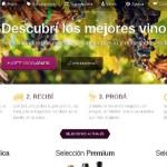 Club Buen Vino en Argentina