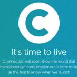 Cronnection una nueva iniciativa de impulso al consumo colaborativo