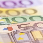 Resultado encuesta sobre tasa de conversión en comercio electrónico