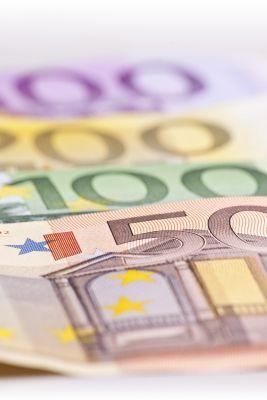 dienro-euros