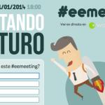 #eemeeting el eventazo que no te puedes perder si estás en Alicante