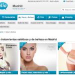 La Caixa, Nauta Capital y Atresmedia invierten 3,5 millones de euros en Groupalia
