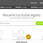 420.000 euros de inversión en el directorio de abogados Lexdir