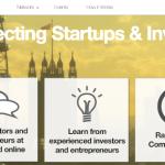 CuaQea organiza en Madrid un encuentro de Inversores con startups locales