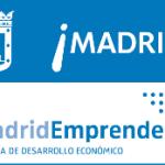 Madrid Emprende colabora con la Guia Loogic Inversión Startups 2014