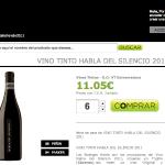 500.000 euros de inversión en Vinopremier