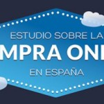 Comportamiento del comprador online español