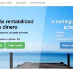 Zank, una nueva iniciativa de P2P Lending para España