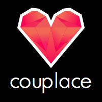 Couplace
