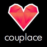 Couplace se presenta el día de los enamorados