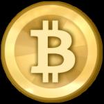 Mañana impartiré un curso sobre Bitcoin y el ecommerce en Gran Canaria