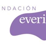 Premio Emprendedores 2014 de la fundación everis