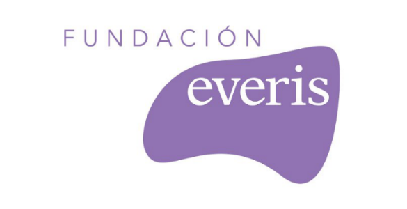 fundacion everis