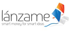 Lánzame Capital, un Pledge Fund para invertir en startups