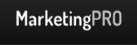 marketingpro