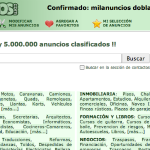 Schibsted Classified Media compra Milanuncios por 50 millones de euros