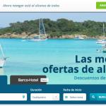 185.000 euros de inversión en Nautal