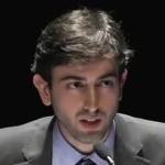 Entrevistamos a Pablo Fernández Burgueño sobre aspectos legales de Bitcoin