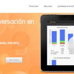 200.000 euros de inversión en la empresa de análisis de redes sociales Sentisis