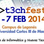 Bitcoin Protocol for Developers, una interesante charla mañana en T3chFest
