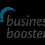 Business Booster pone en marcha una nueva convocatoria de su aceleradora