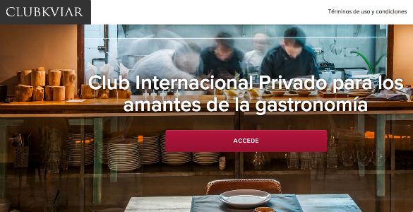 700.000 euros de inversión en Clubkviar