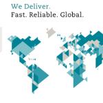 A+V recibe inversión por parte de IMD, el líder de su sector a nivel mundial