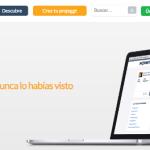 Projeggt Line, propone un formato de crowdfunding enriquecido