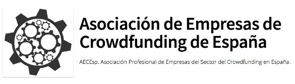 asociacion-crowdfunding