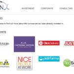 Axon Partners Group gestionará un fondo de 10 millones para invertir en startups