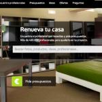Citiservi lanza la web CasaHogar.com