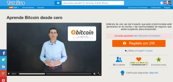 curso-bitcoin